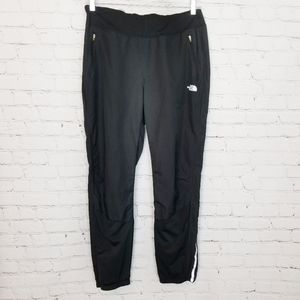 The North Face|Flight Series Athletic Jogger Pants